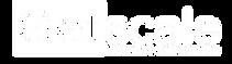 Getscale Logo