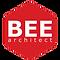 140707_Logo_BEE_20x20_sans contour.png