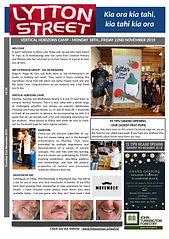 NEWSLETTER-19_36.jpg