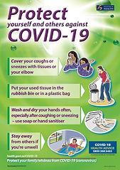 protect_yourself_against_coronavirus-pos