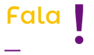 FalaCmg-LogoFundoPreto-Transp-sem.png