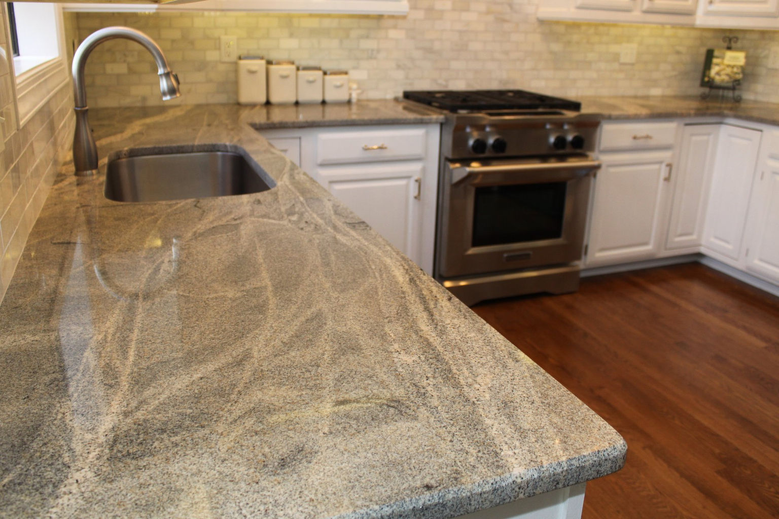 Engineered Stone Countertops : GRANITE MARBLE ENGINEERED STONE COUNTERTOPS Wix.com