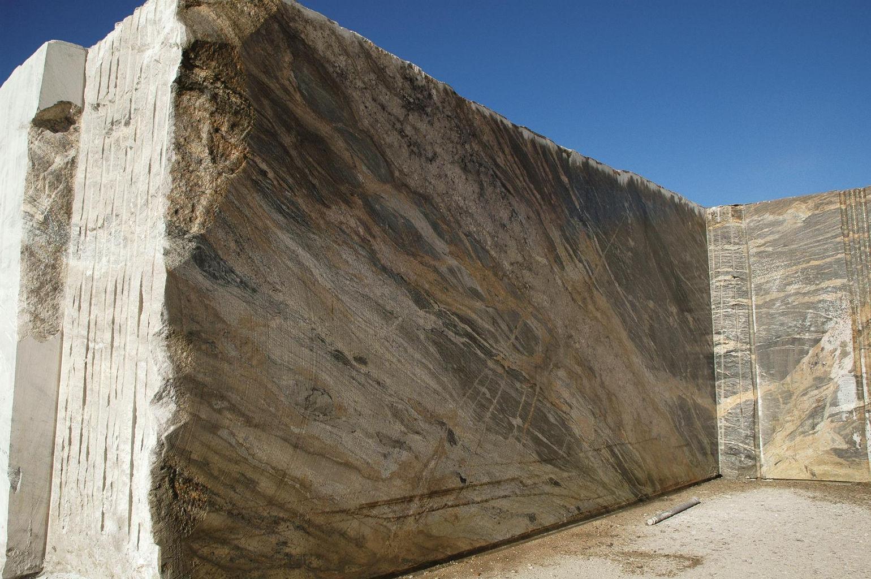 Granite Marble Engineered Stone Countertops Wix Com