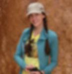 Lindsey Wise profile photo