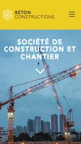 Société de Construction