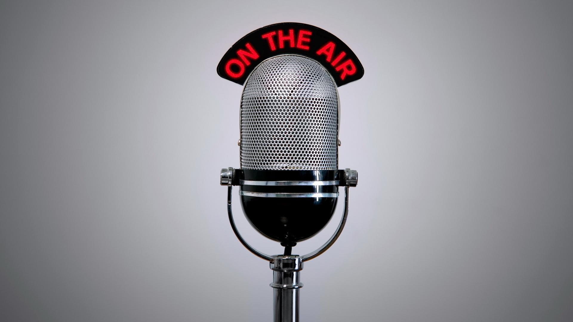 Кто помнит музыкальныю заставку радио 2