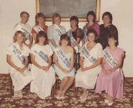 1984_entrants1.jpg