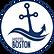 Hotel Boston_BOSTON-ROUND-LOGO.png