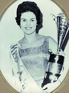 Rosemary Speed 1964.jpg