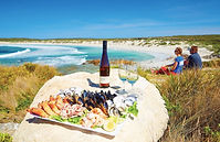 Seafood & beach.jpg