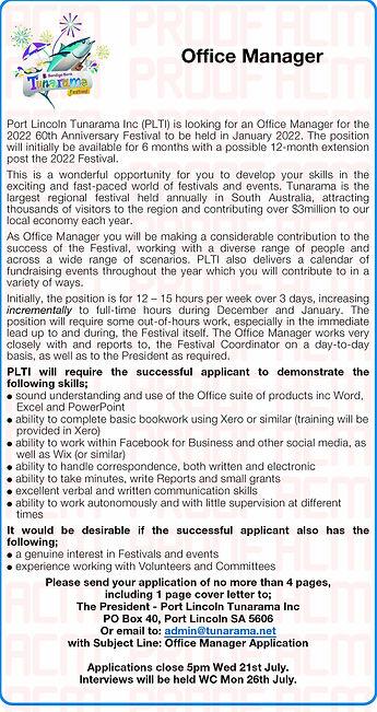Office Manager job ad_edited.jpg