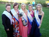 2011_Title winners.jpg