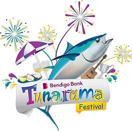 Tunarama 2021 new BB logo.jpg