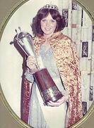 1982_Dianne Carrison.jpg