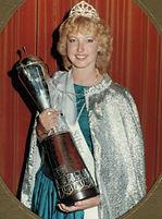 1986_Cherie Hewitt.jpg