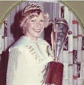 1978_Debbie Errock.jpg