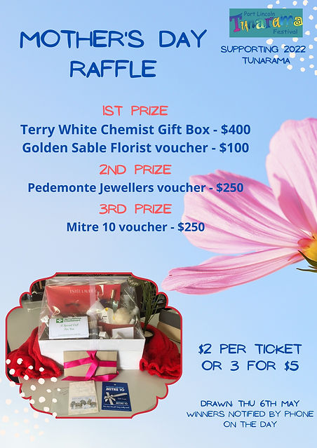 Mother's Day Raffle_poster_low res.jpg