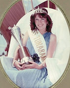 1980_Alison%20Musolino_edited.jpg