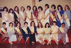 1982_Entrants.jpg