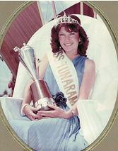 1980_Alison Musolino.jpg