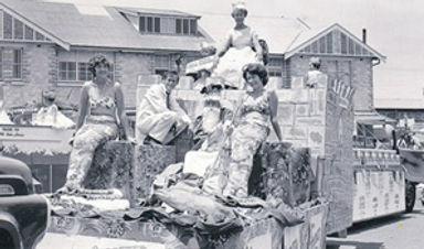 Image2 1962.jpg