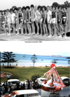 1964_Montage_edited.png
