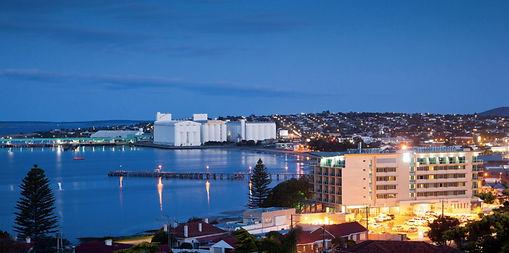Port Lincoln at night.jpg