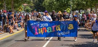 Town Parade_generic_2019.jpg