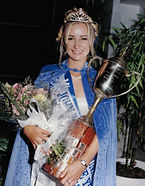 1999_Bridget North.jpg