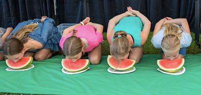 Watermelon Eating2.jpg