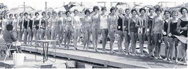 1962 entrants.jpg