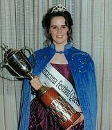 1995_Simone Pieterman.jpg