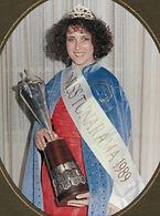 1989_Tiffany Rehn.jpg