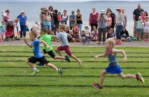 Kids Olympics.jpg