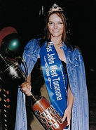 2002_Krista White.jpg