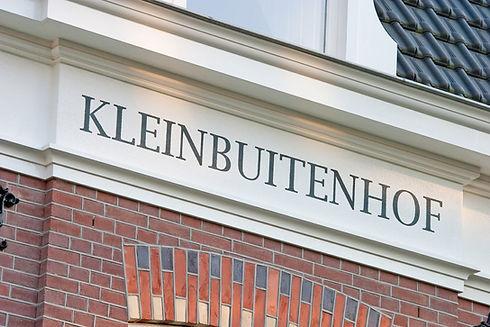 Logo kleinbuitenhof.jpg