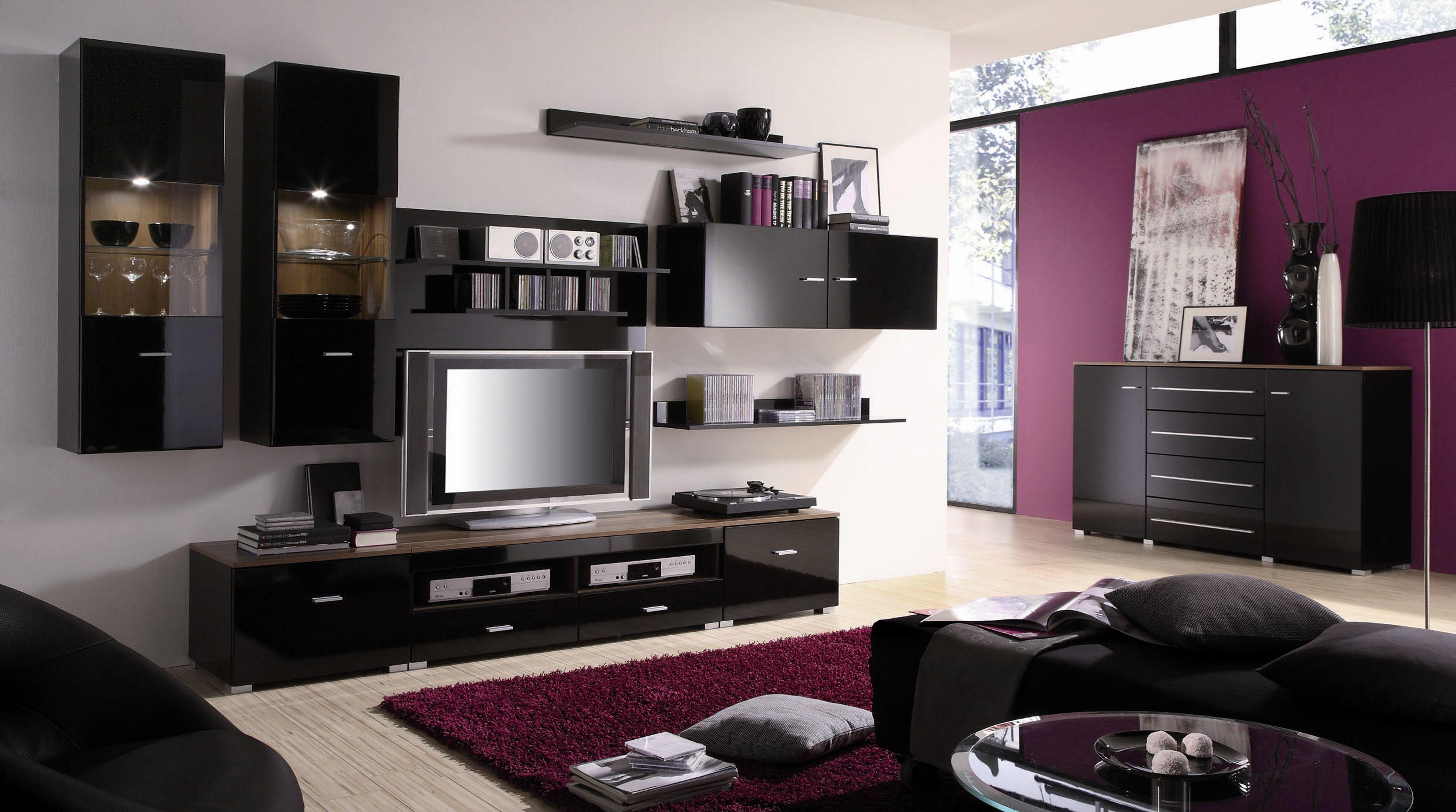 недорого мебель прихожие для маленьких квартир в караганде