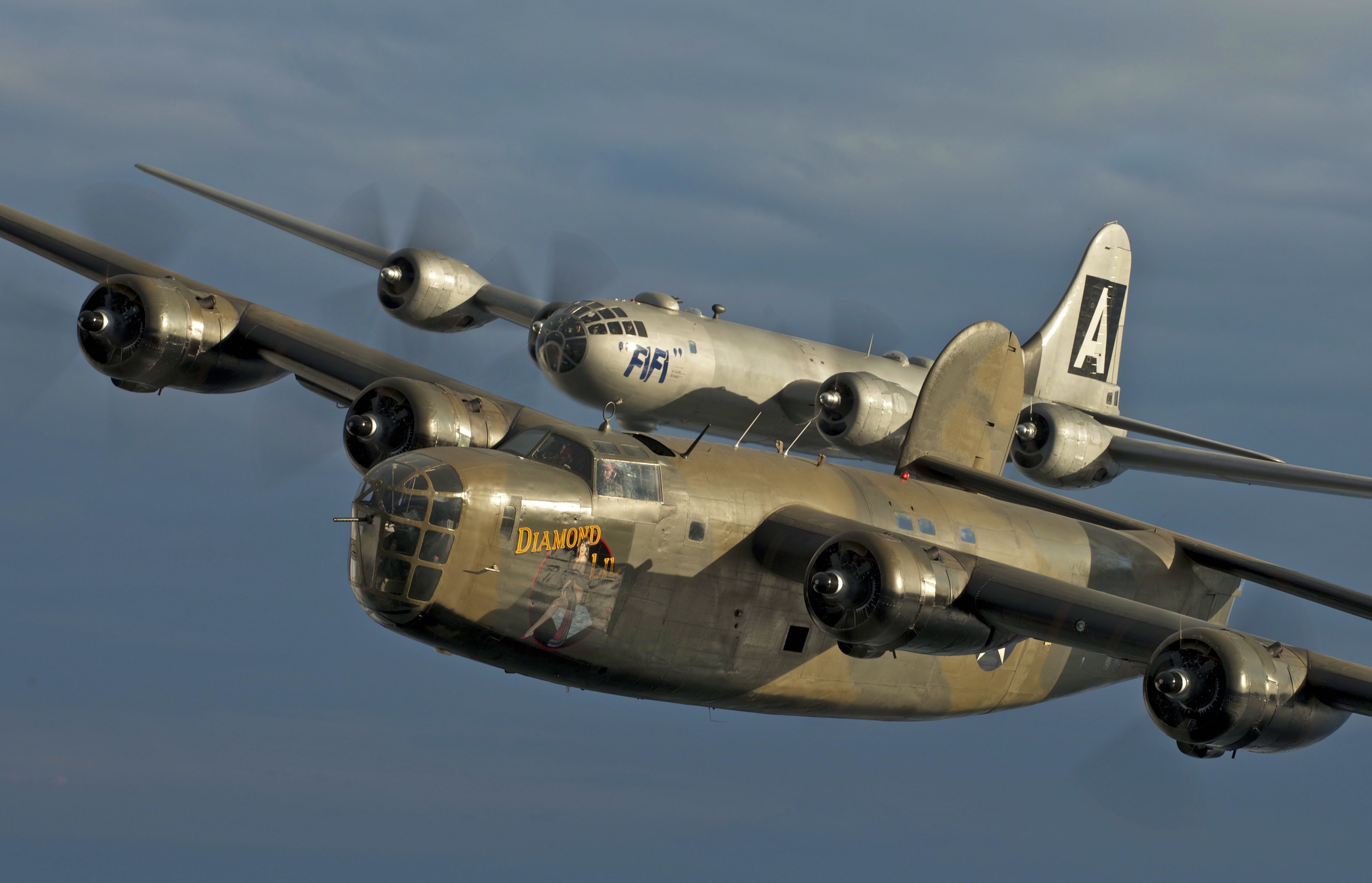 Displaying 15 images for - b 29 superfortress ww2 galleryhipcom