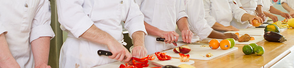 culinary_banner.jpg