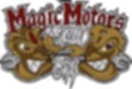 Magic Motors Speed Shop KFZ Werkstatt US Cars