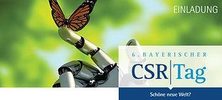6.-Bayerischer-CSR-Tag_W1920xH1920.jpg