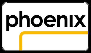 Phoenix_Logo_2008_edited.png
