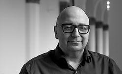 Armin Nassahi - Fotograf Hans-Günther Ka