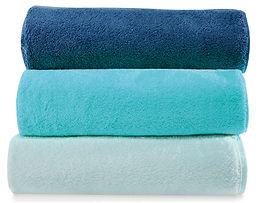 Towels-blues.jpg