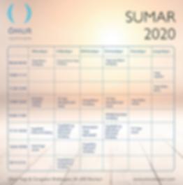 SUMAR 2020 - Stundatafla.png