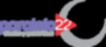 logo p22.png