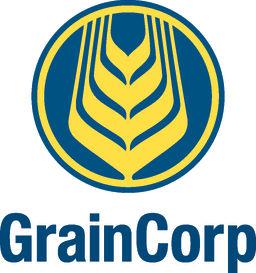 GRAIN CORP