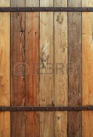 21093963-old-wood-wall-background.jpg