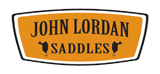 JOHN LORDAN SADDLES