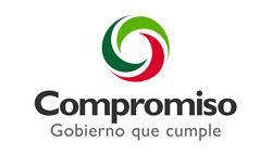 edomex_img_compromiso_pq